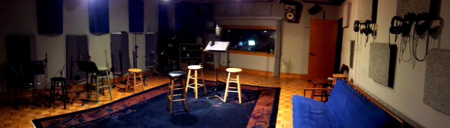 ST Studio banner3