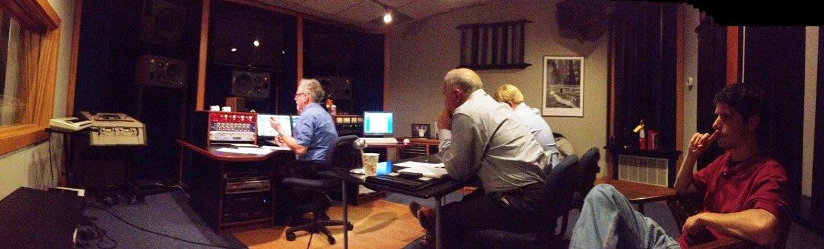 ST-Studio4